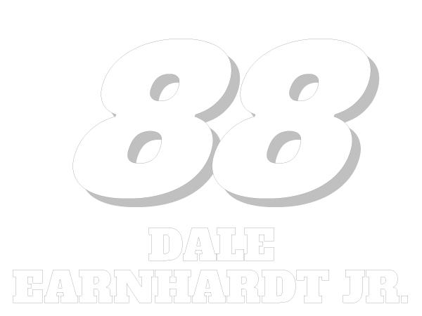 Printable Dale Earnhardt Jr. #88 Nascar Coloring Sheet ...