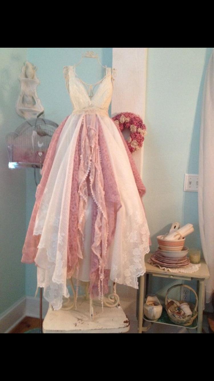 Pin de Elizabeth Cordovi en Dresses & gowns | Pinterest