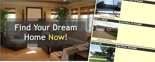 Looking to buy your first home in the #DodgeCity Kansas Area? It's a great time to buy your first #home, so start checking out homes in your price range. Click here: http://bit.ly/focorealty_listings
