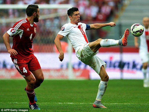 Nhận định M88 Ba Lan vs Armenia 01h45, 12/10 (Vòng loại World Cup 2018 khu vực châu Âu) - M88 https://cuocsbo.com/nhan-dinh-m88-ba-lan-vs-armenia-01h45-1210-vong-loai-world-cup-2018-khu-vuc-chau-au/
