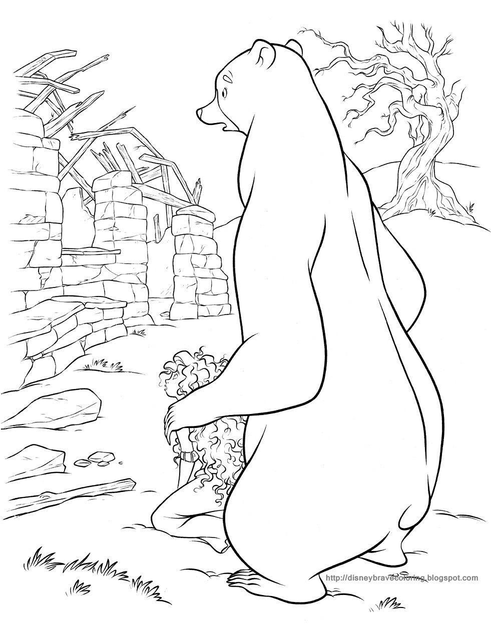 Pin by kitten weatherly on coloring pages disney pinterest