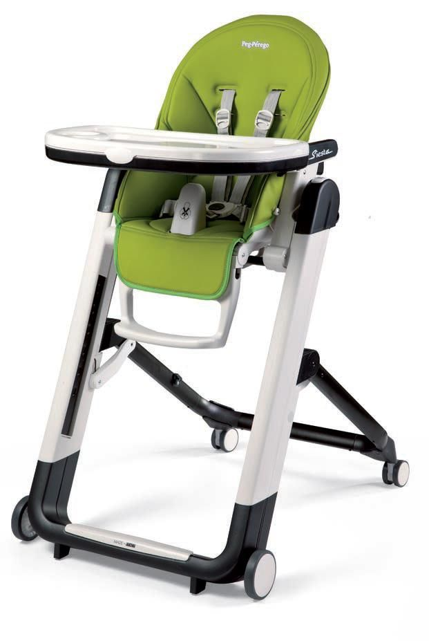 Brilliant Peg Perego High Chair Replacement Cover Peg Perego Ocoug Best Dining Table And Chair Ideas Images Ocougorg