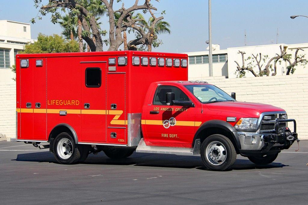 Pin By Aj Paul On La Co F D Emergency Vehicles Fire Trucks Emergency Service
