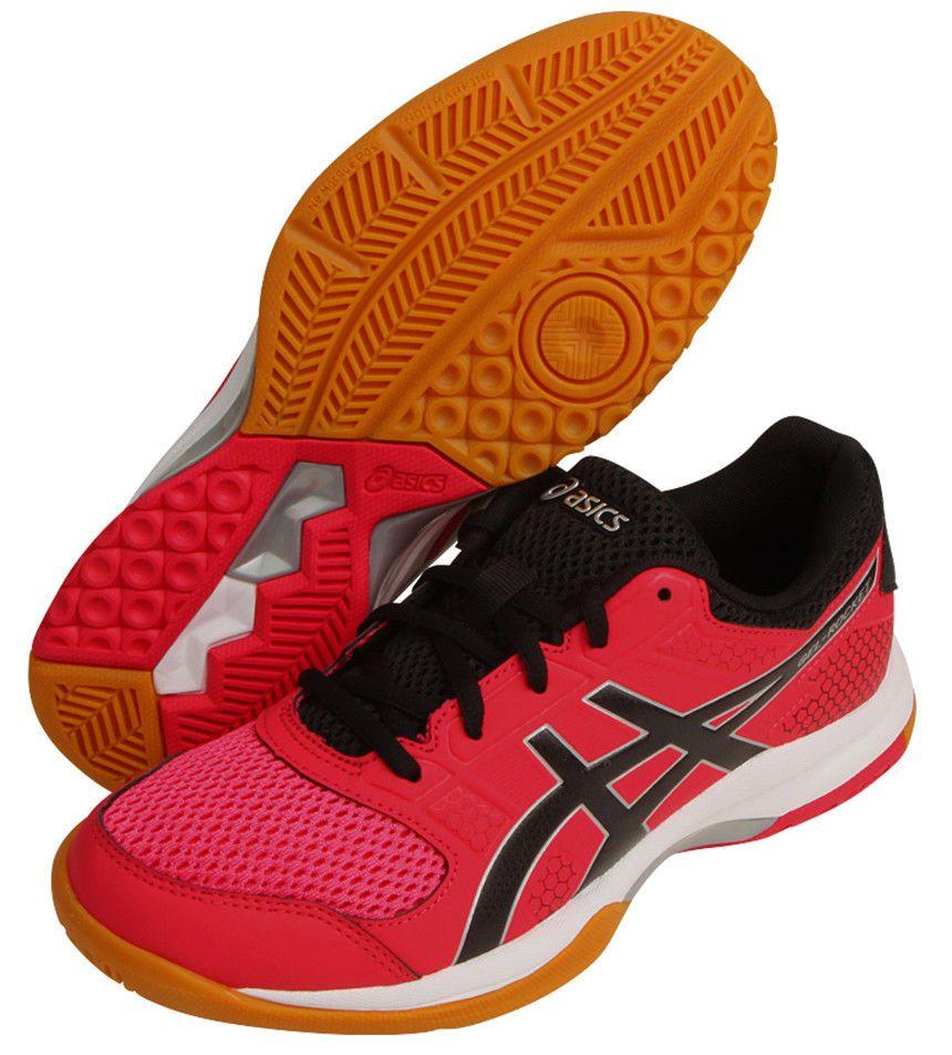 Pin By Spo Joy On Asics Badminton Tennis Shoes Women S Badminton Badminton Shoes Tennis Shoes