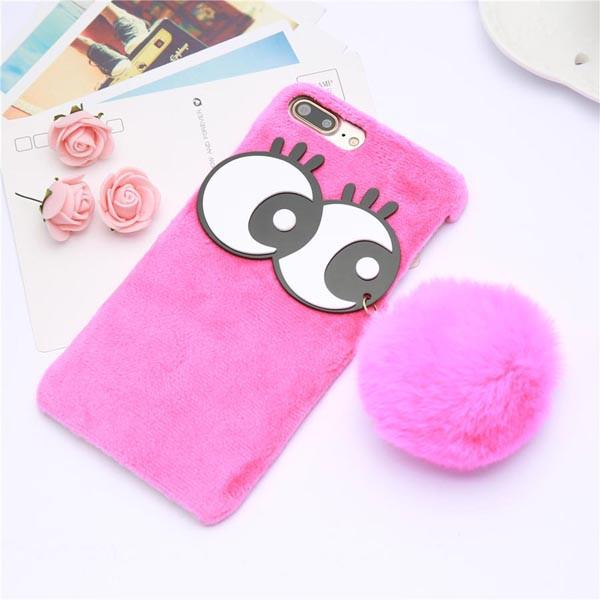 new style a8e14 1494c Funky Cover for iPhone 7 / Plus | Products | Iphone 7 plus, Iphone 7 ...