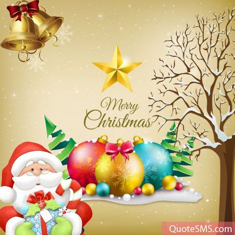 merry christmas wallpapers hd pictures one hd wallpaper 480480 www merry christmas wallpaper com 54 wallpapers adorable wallpapers - Merry Christmas Wallpapers