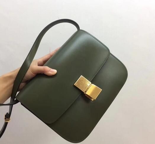 096c0d1192 Pin by grace Rosen on Celine Bags 2017
