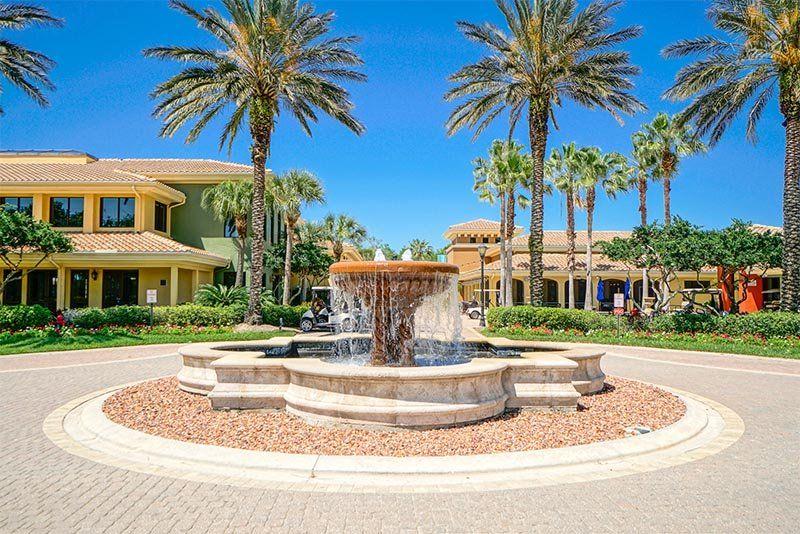 8766eab1fc4987dfabd5735731778b82 - Ocean Gardens Retirement Village City Beach