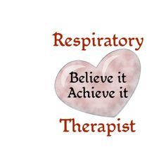 Respiratory Therapy Funny Quotes Respiratory Therapy Respiratory Therapist Respiratory Therapy Humor Respiratory