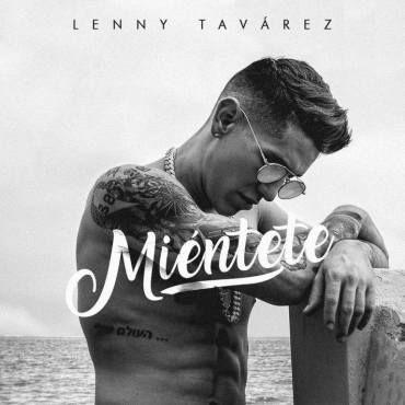 Lenny Tavárez – Mientete - https://www.labluestar.com/lenny-tavarez-mientete/ - #Lenny, #Mientete, #Tavárez #Labluestar #Urbano #Musicanueva #Promo #New #Nuevo #Estreno #Losmasnuevo #Musica #Musicaurbana #Radio #Exclusivo #Noticias #Top #Latin #Latinos #Musicalatina  #Labluestar.com