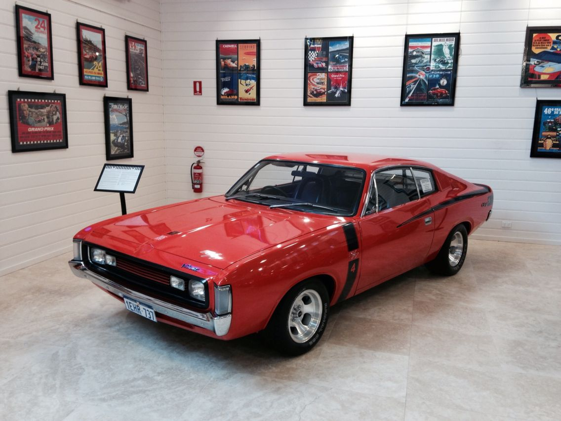 Vh charger | Charger | Pinterest | Cars, Mopar and Aussie muscle cars