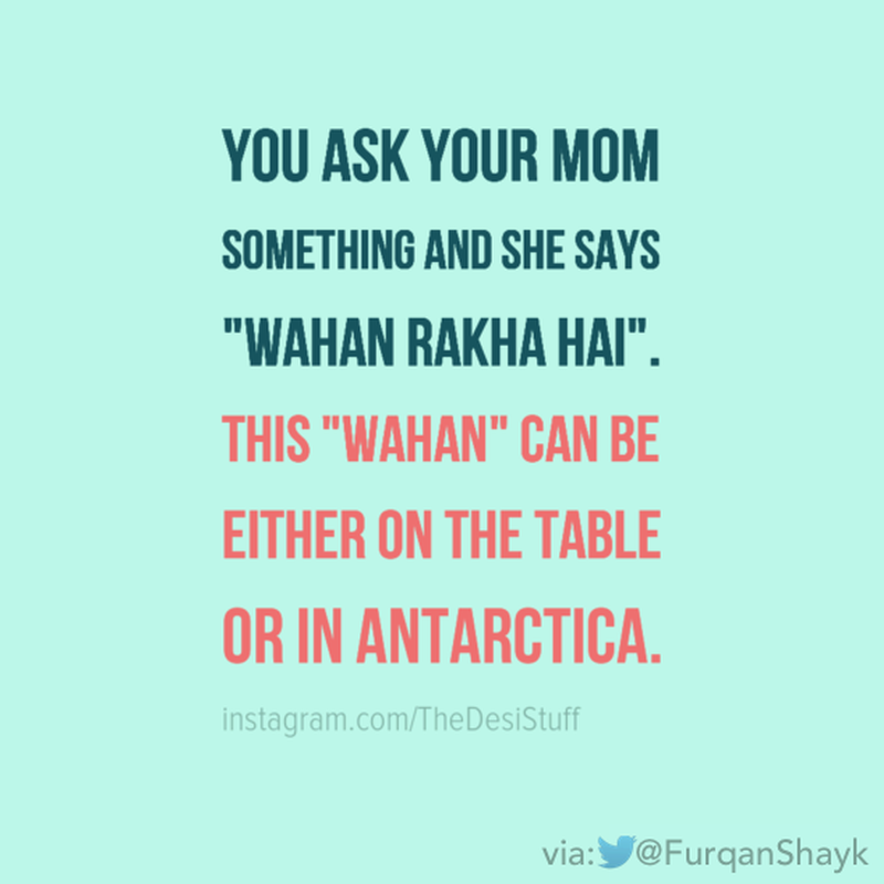 These 40 Jokes About Life In India Are The Laughter Pills You Need Today