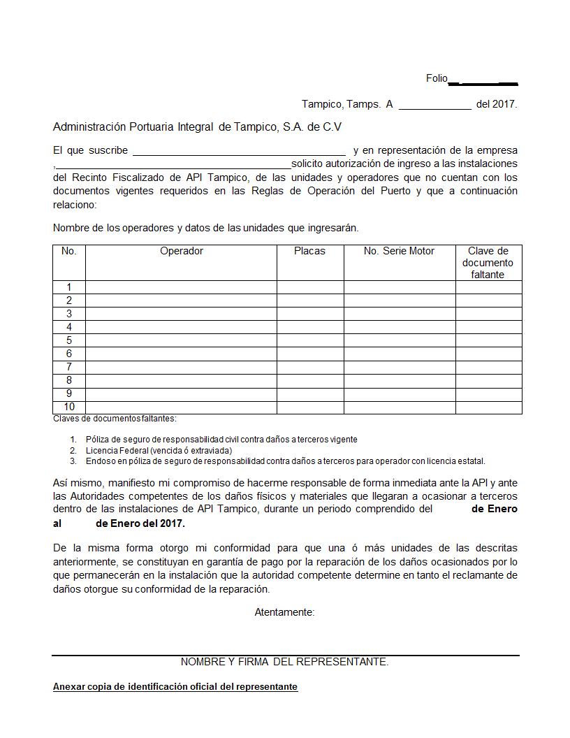 Magnífico Formato De La Carta De Presentación Del Maestro Bosquejo ...