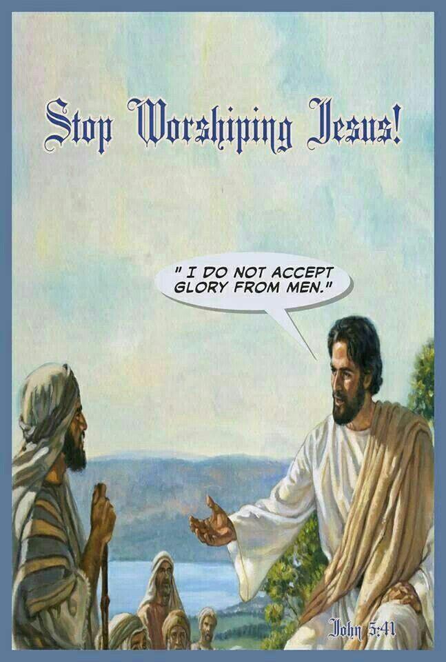Jehovantodistajat