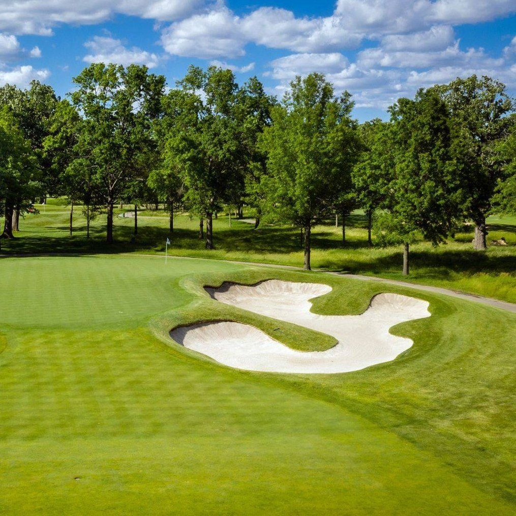 16+ Best golf instructors in illinois info