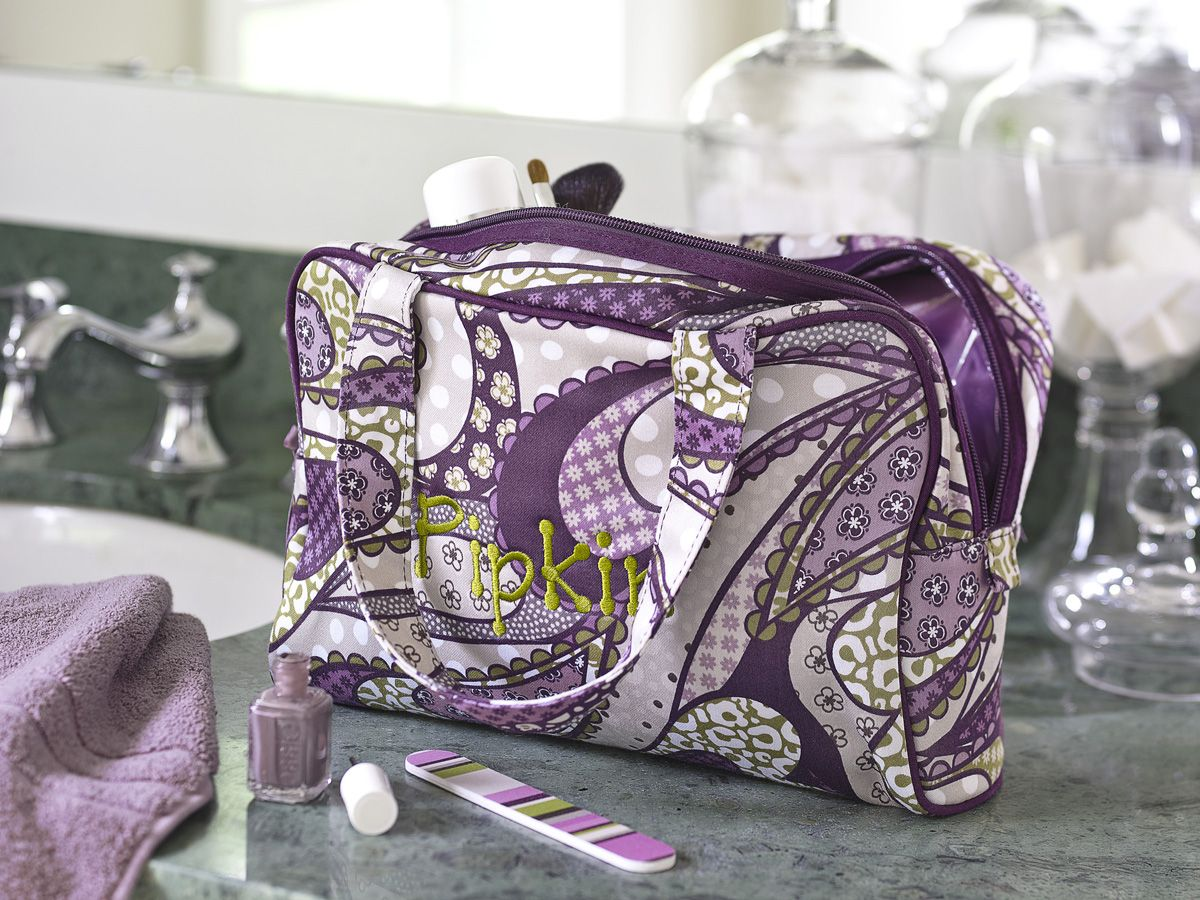 bc4e687c1346 Patchwork Paisley print with Seaweed personalization