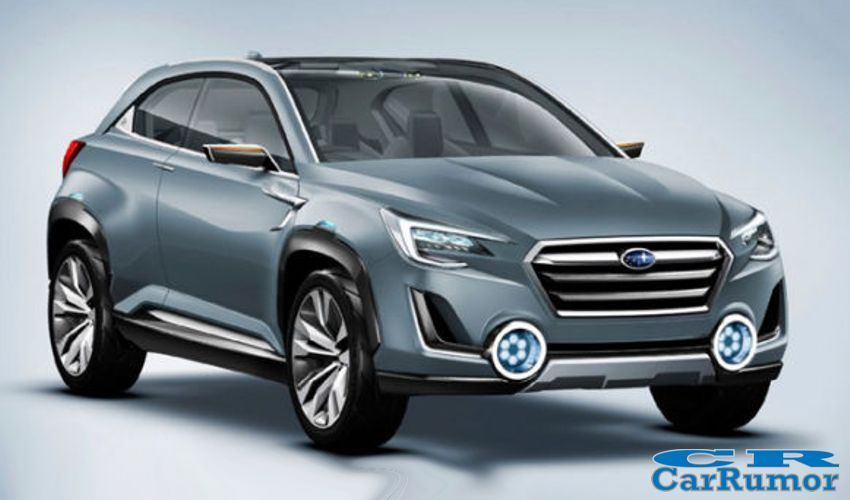 2018 subaru models release date. contemporary 2018 2018 subaru forester release date price changes interior and specs  rumors  car intended subaru models release date