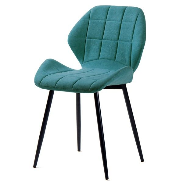 Moderner stuhl fedde esszimmerstuhl k chenstuhl for Moderner esszimmerstuhl