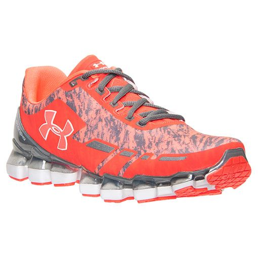 zapatos para golf under armour scorpions