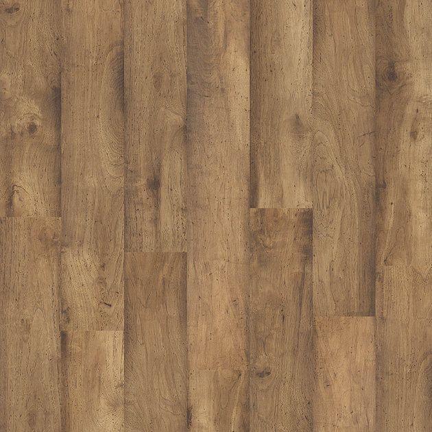 Laminate Flooring Wood Floors, Shaw Wood Laminate Flooring