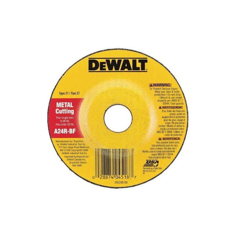 Dewalt DW4429-25 4
