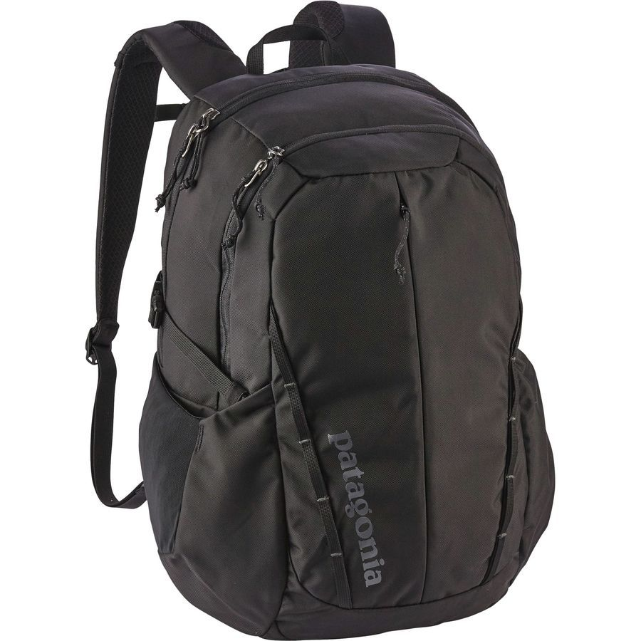 Refugio 26L Backpack - Women's