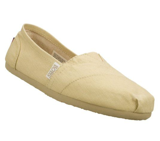 bobs shoes amazon