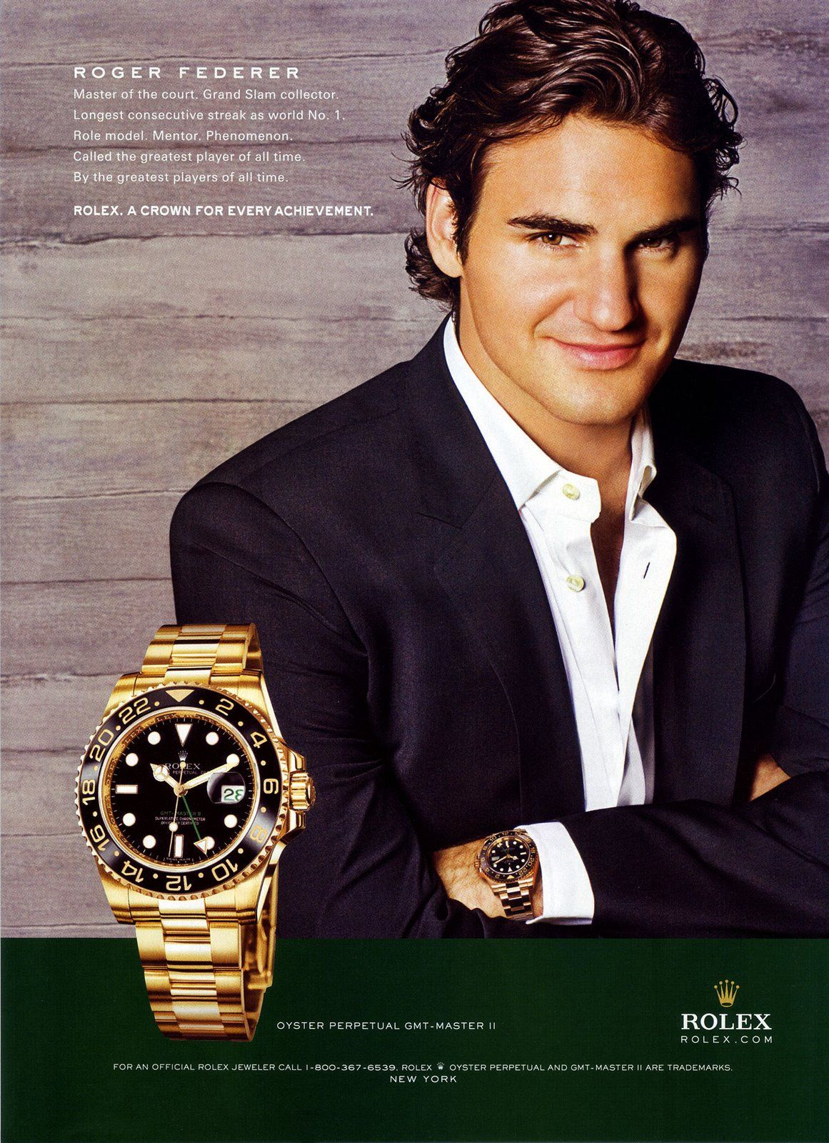Roger Federer Rolex Watch I Cant Even Obsessed With Rolex Rolex