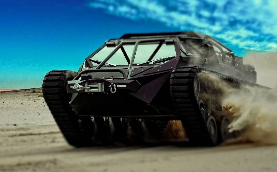 Ripsaw Ev2 For Sale >> Ripsaw Ev2 Luxury Super Tank Google Search Super Tank