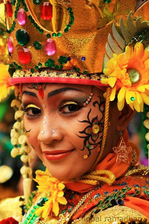 the Philippines  PHILIPPINES  Pinterest  Philippines, Indonesia and Culture