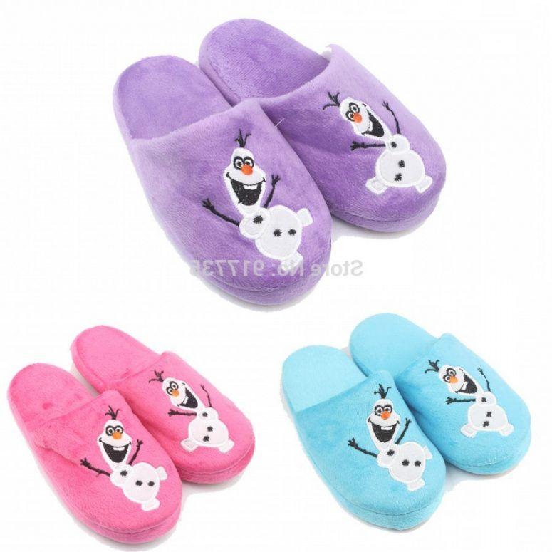 Kids Bedroom:Bedroom Shoes For Kids Beautiful Kids Bedroom Slippers ...