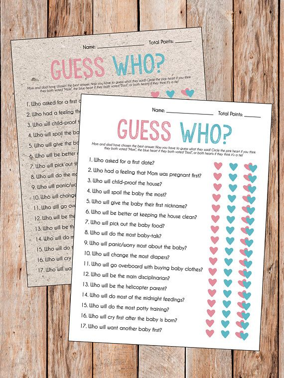 graphic regarding Printable Gender Reveal Games identified as Pin upon Youngster Boy Nelson