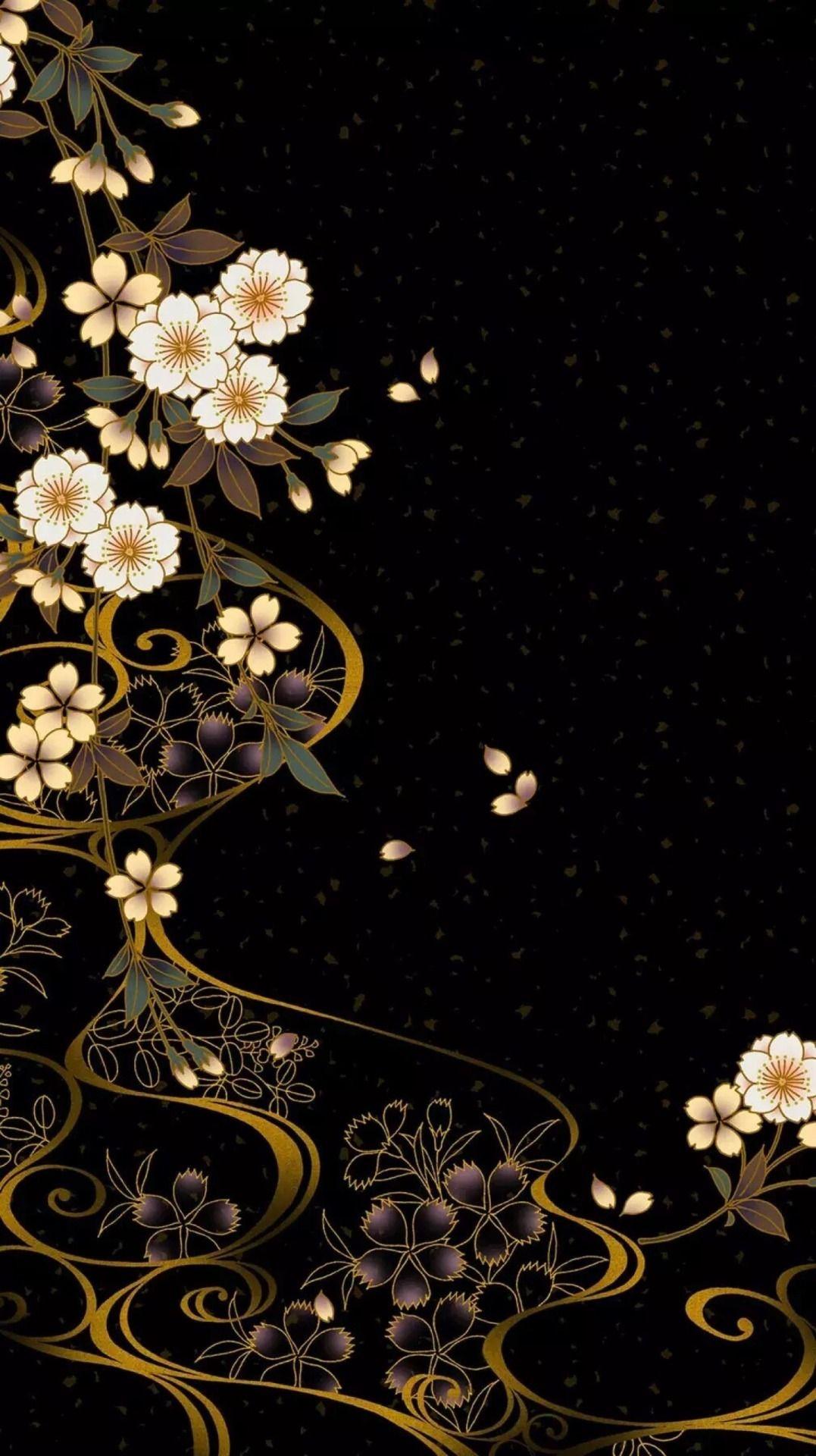 Iphone Wallpapers Cellphone Wallpaper Iphone Wallpaper Art