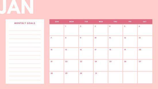 Image result for fancy calendar 2018 images calender designs 2018