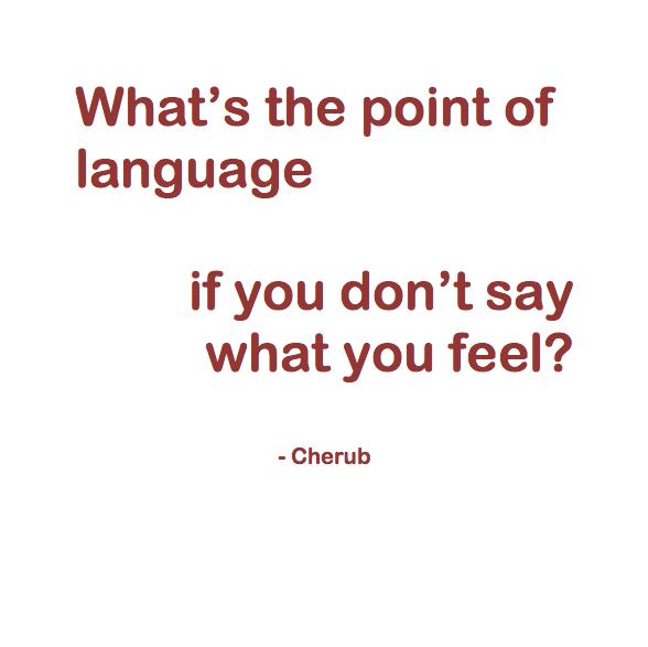 El lenguaje es esencial pero... http://ow.ly/i/2TXi7 cursos@enidiomas.com