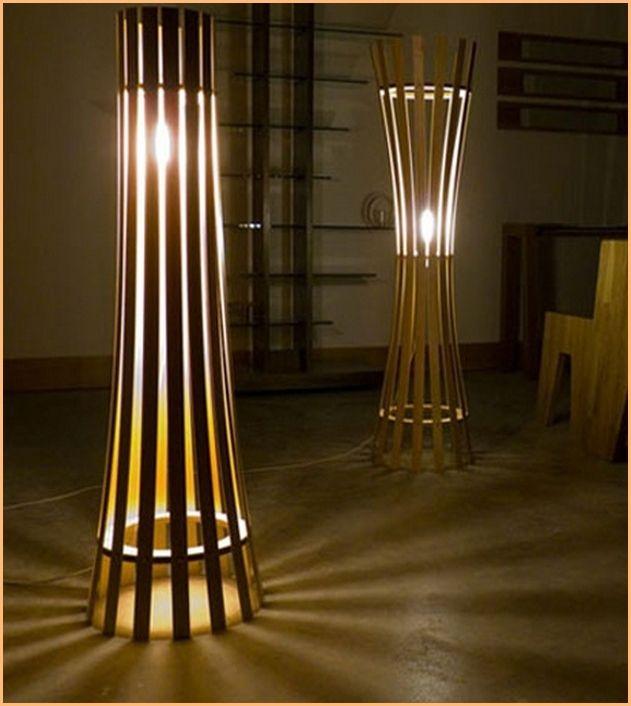 Modern floor lamps target