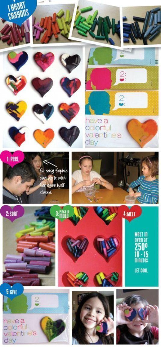 Valentine's crayon hearts #diystationery #diy #stationery #craft #rooms #crayonheart Valentine's crayon hearts #diystationery #diy #stationery #craft #rooms #crayonheart Valentine's crayon hearts #diystationery #diy #stationery #craft #rooms #crayonheart Valentine's crayon hearts #diystationery #diy #stationery #craft #rooms #crayonheart Valentine's crayon hearts #diystationery #diy #stationery #craft #rooms #crayonheart Valentine's crayon hearts #diystationery #diy #stationery #craft #rooms #cr #crayonheart