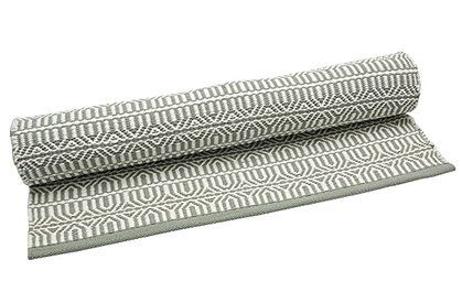 Badezimmerteppich Weiß ~ Teppich grau weiß von liv interior liv interior car möbel