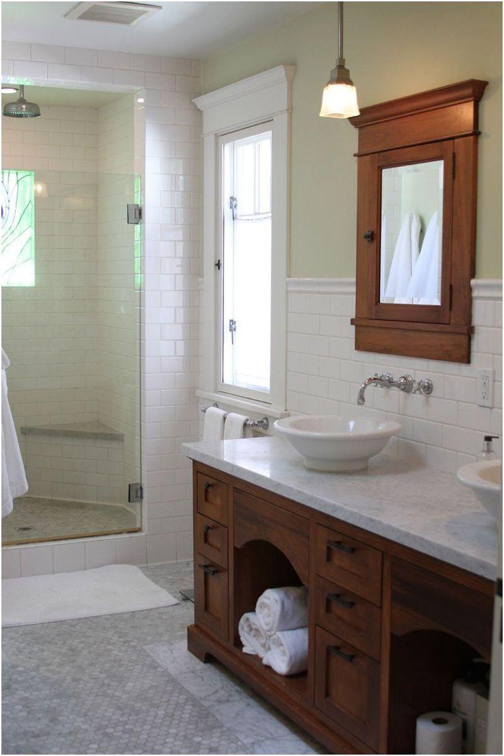 medicine cabinets edmonton crepeloversca from bathroom cabinets edmonton
