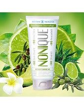 Nonique, Intensive Shower Gel €4,95 @ www.misswell.nl