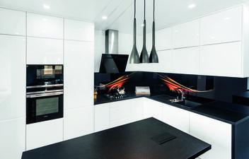 Pin On Kuchnia W Domu