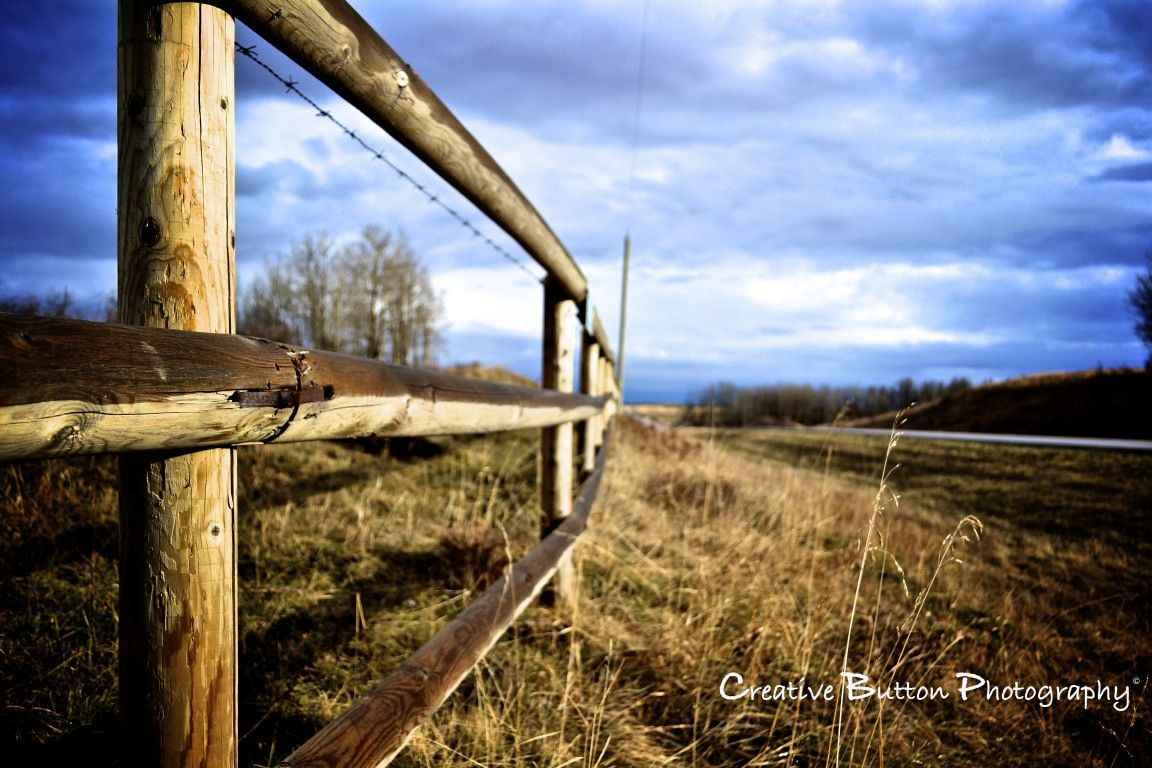 Landscape Perspective Photography Calgary Ab Perspective Photography Landscape Photography