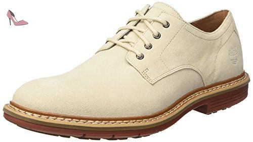 Homme Day Trail Naples Hammer Timberland Oxfordrainy Ii Oxford 5t00w4