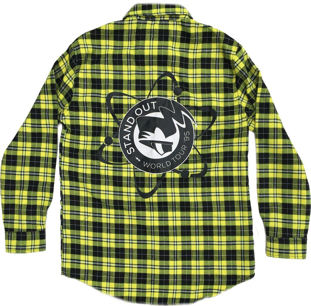 Flannel shirt birthday cake  World Tour Flannel  Flannels Shopping and Fashion