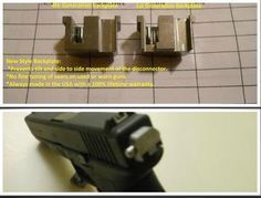 FULL AUTO AND SELECT FIRE GLOCK KITS $85 00 — $185 00 Free Shipping
