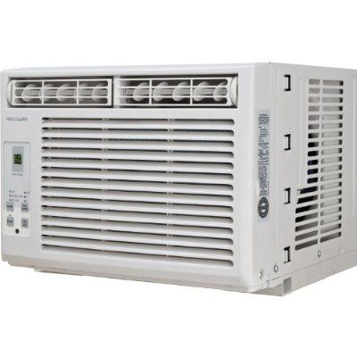 Small A C Best Window Air Conditioner Room Air Conditioner Window Air Conditioner