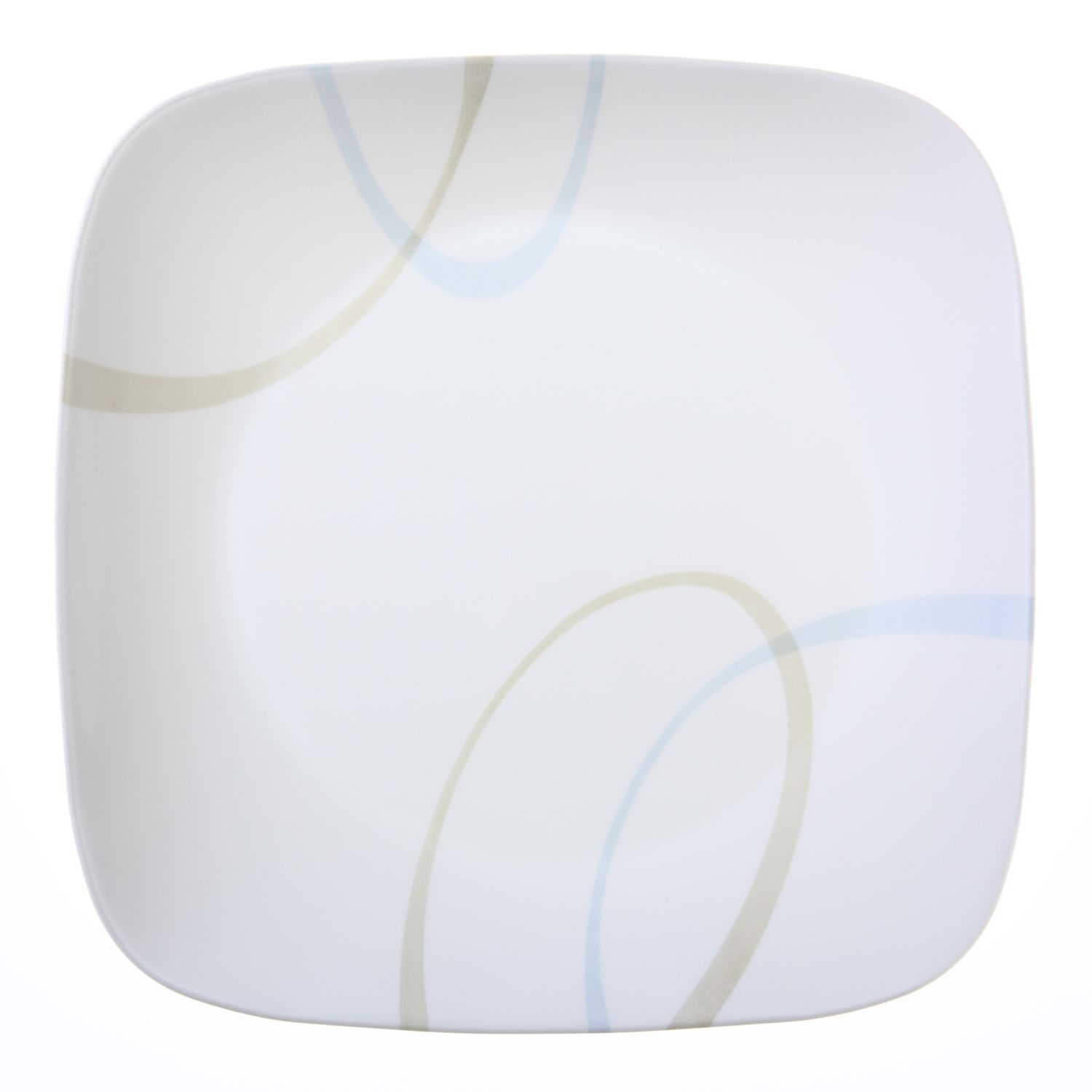 Corelle® Square™ Sand and Sky 16-Pc Dinnerware SetSquare™ Sand and Sky 16-Pc Dinnerware Set  sc 1 st  Pinterest & Corelle® Square™ Sand and Sky 16-Pc Dinnerware SetSquare™ Sand and ...