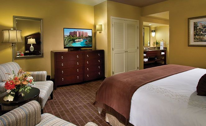 Peachy Orlando Suites Caribe Royale Hotel Suites Near Disney Home Interior And Landscaping Spoatsignezvosmurscom