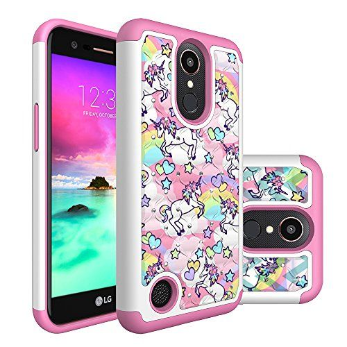 best website 691ed cd17f Pin by Wilson John on rainbow unicorn phone case in 2019 | Android ...