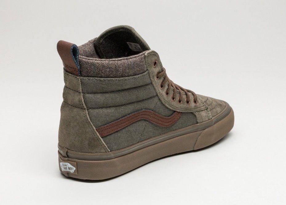 Minetom Casual Chaussures Noires Occasionnels Pour Les Hommes VcQf0jGy2w